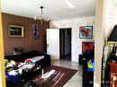 Appartement Tours  96 m² 5 pièces