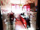 Appartement 96 m² Tours  5 pièces