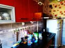 Appartement 96 m² 5 pièces Tours