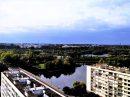 Appartement 74 m² 3 pièces Tours
