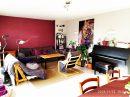 Appartement 95 m² 5 pièces Tours