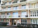 Appartement  La Riche  4 pièces 79 m²