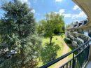 Appartement 3 pièces Amboise  68 m²
