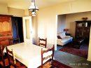 Appartement  Tours  76 m² 4 pièces