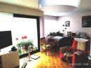Appartement 87 m² Tours  3 pièces