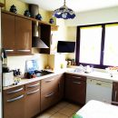 Appartement Tours  87 m² 3 pièces