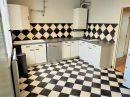 Appartement 89 m² Tours  3 pièces