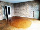 Appartement  Tours  102 m² 4 pièces