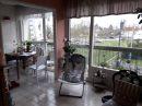 Appartement Joué-lés-Tours  76 m² 3 pièces