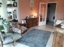 Appartement  Joué-lés-Tours  3 pièces 76 m²
