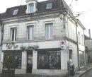 Immeuble Bléré  95 m²  pièces