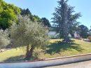 Immeuble 372 m² Savonnières   pièces