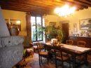 Maison  Cellettes  6 pièces 150 m²