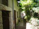 150 m² 6 pièces Cellettes  Maison
