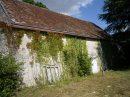 Cellettes  150 m² 6 pièces Maison
