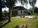 Maison NAZELLES NEGRON  122 m² 5 pièces