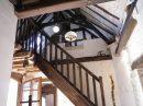 Maison 176 m² AMBOISE  7 pièces