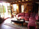 Maison  BLERE  130 m² 6 pièces