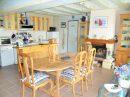 Maison 110 m² Vallières-les-Grandes  4 pièces