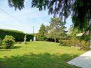 6 pièces 178 m² Maison CIVRAY DE TOURAINE