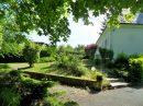 178 m²  CIVRAY DE TOURAINE  Maison 6 pièces