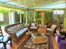 210 m² 8 pièces Maison  ROCHECORBON