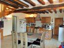 Maison POCE SUR CISSE  150 m² 6 pièces