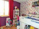 6 pièces POCE SUR CISSE  150 m² Maison