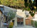 150 m²  POCE SUR CISSE  6 pièces Maison