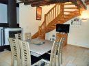 Maison 150 m² 6 pièces POCE SUR CISSE