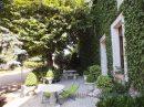 Maison  COURCAY  410 m² 10 pièces
