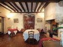 Maison 410 m² 10 pièces COURCAY