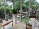 Maison CHINON  160 m² 6 pièces