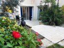 Maison  AMBOISE  6 pièces 140 m²