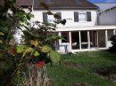 Maison 153 m² ST PIERRE DES CORPS  6 pièces