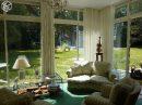Maison  VEIGNE  248 m² 9 pièces