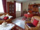 Maison 90 m² 5 pièces ST AVERTIN