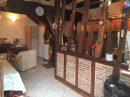 Maison TOURS  175 m² 5 pièces