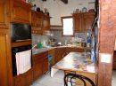 Maison 175 m² TOURS  5 pièces