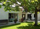 Maison SEMBLANCAY  208 m²  8 pièces