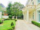 Maison 103 m² 5 pièces ST BENOIT LA FORET