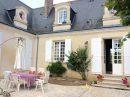 410 m² Maison 11 pièces