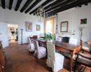 Maison 11 pièces 410 m²