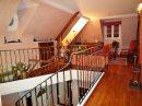 Maison  Rochecorbon  278 m² 9 pièces