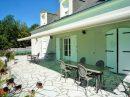 9 pièces Maison  Rochecorbon  278 m²
