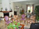 Rochecorbon  9 pièces  Maison 278 m²