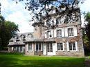 12 pièces 410 m² Maison  Montviron