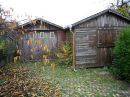 2 pièces Maison 43 m²