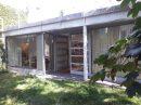 Maison 200 m² tours,tours  5 pièces
