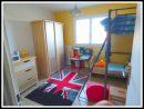 Maison 110 m² Rochefort  6 pièces